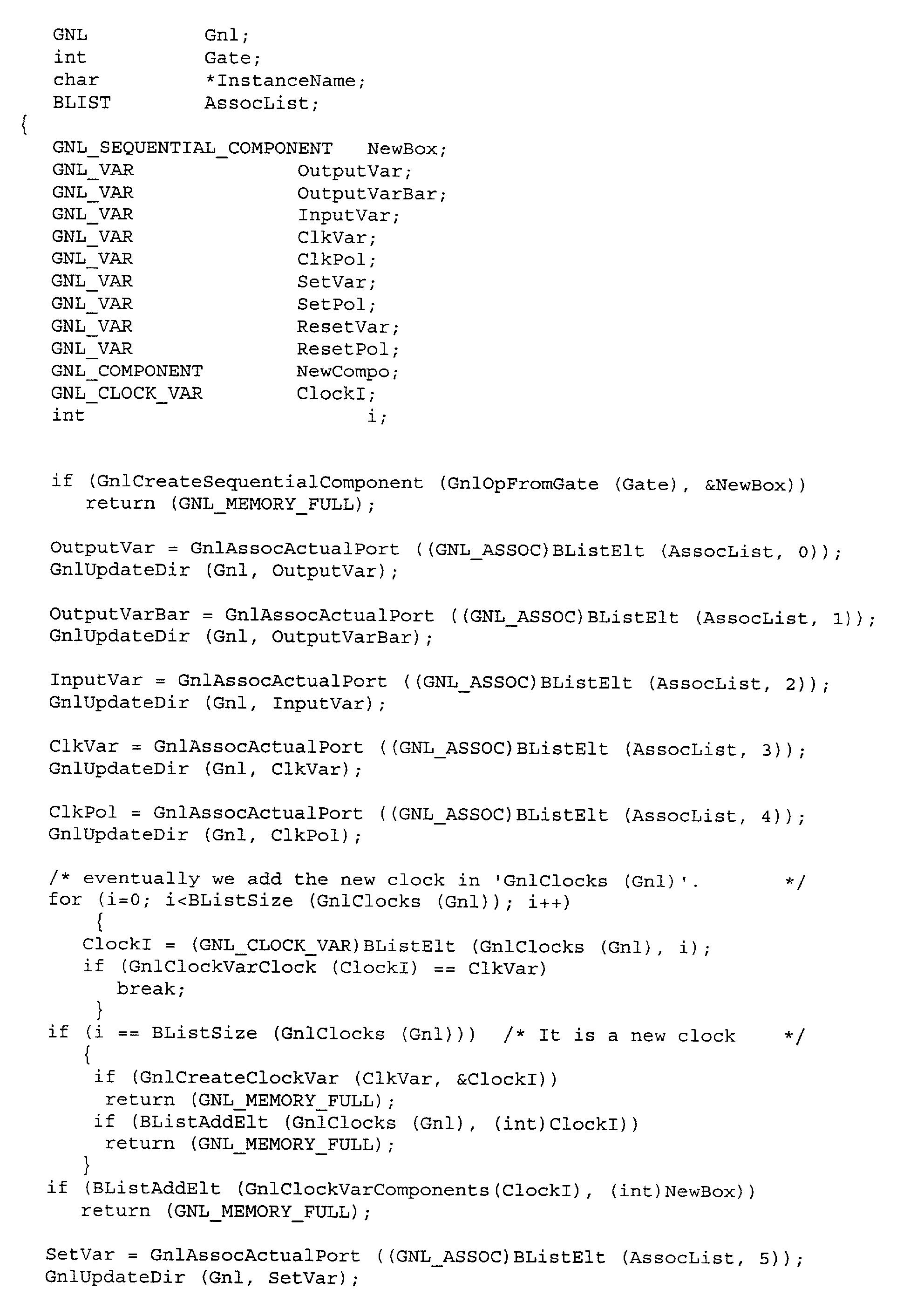 Figure US20020157063A1-20021024-P00753