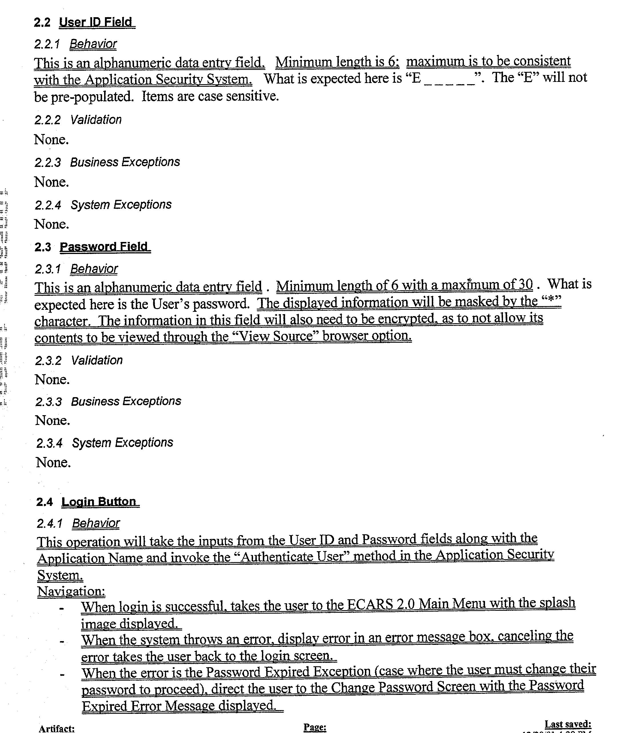 Figure US20030125992A1-20030703-P01357