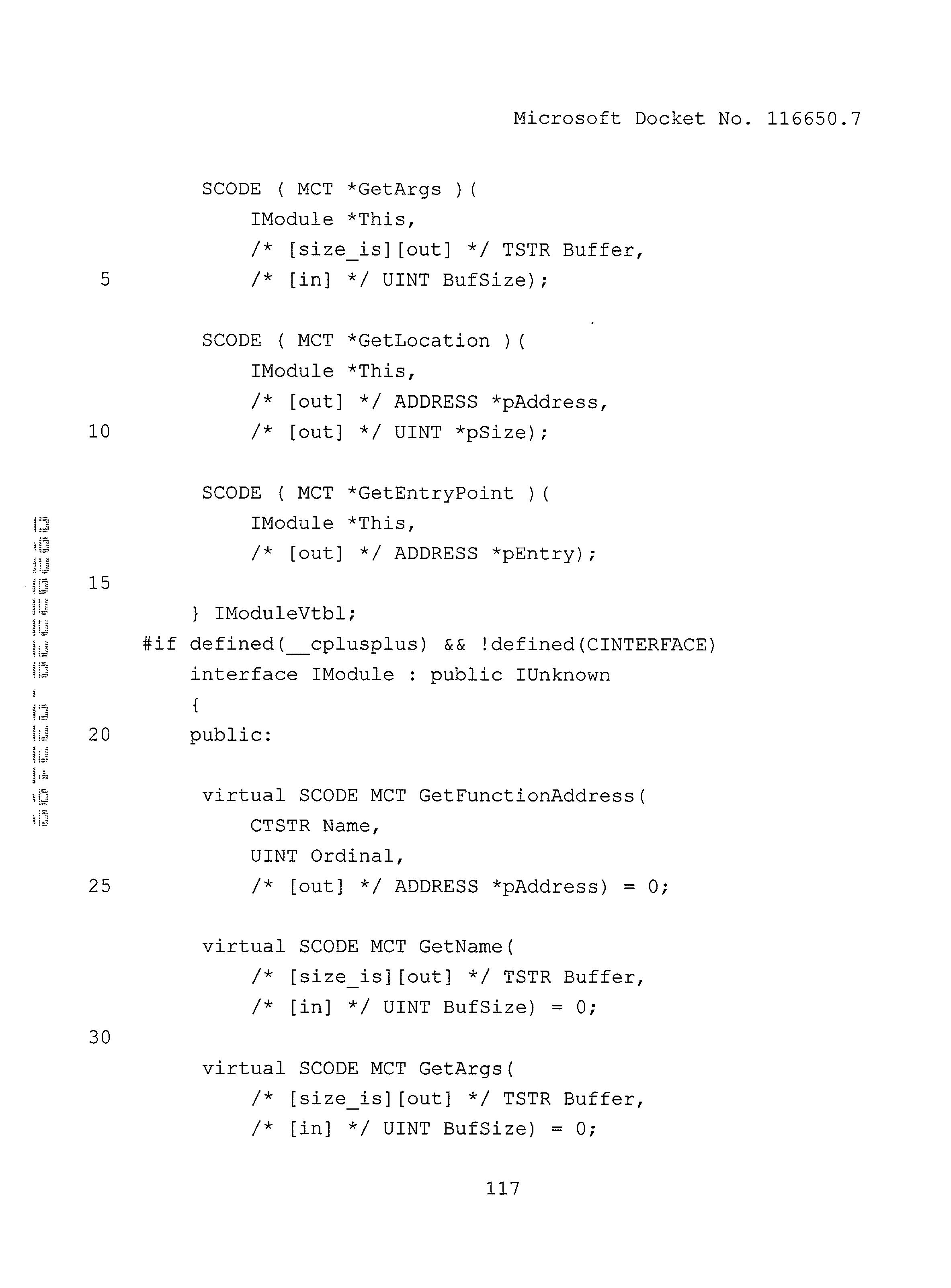 Figure US20030033441A1-20030213-P00024