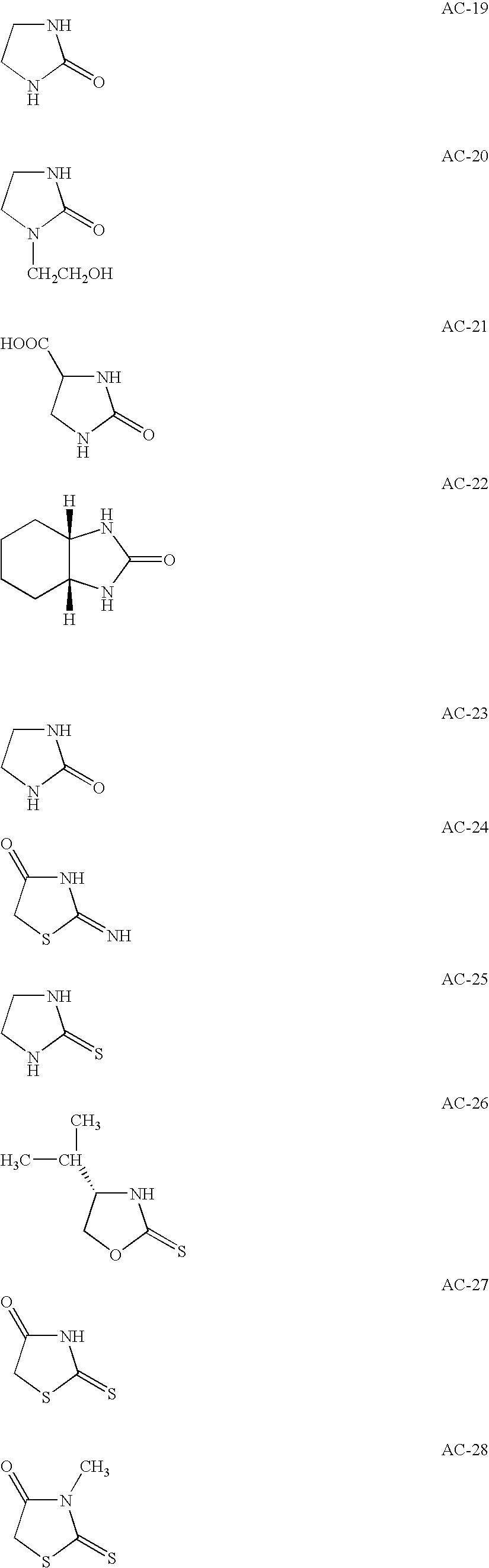 Figure US07393094-20080701-C00007