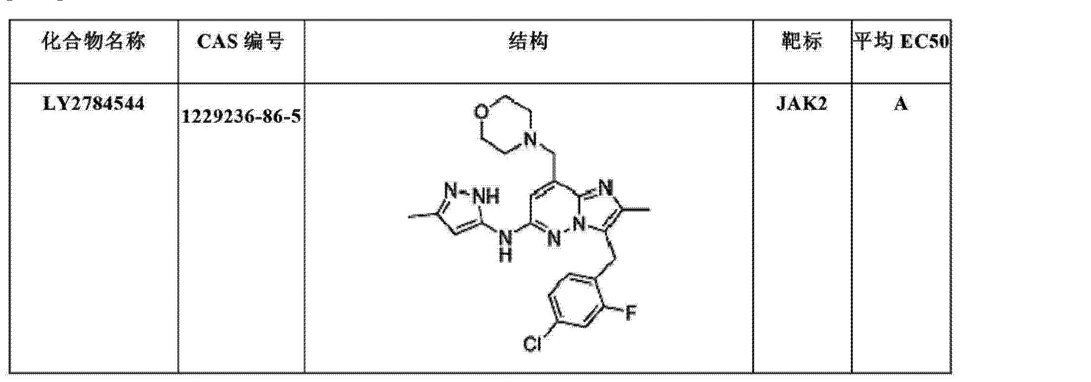 Figure CN103458970AD00391