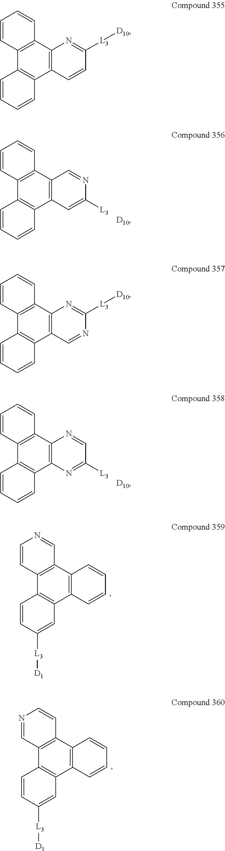 Figure US09537106-20170103-C00099