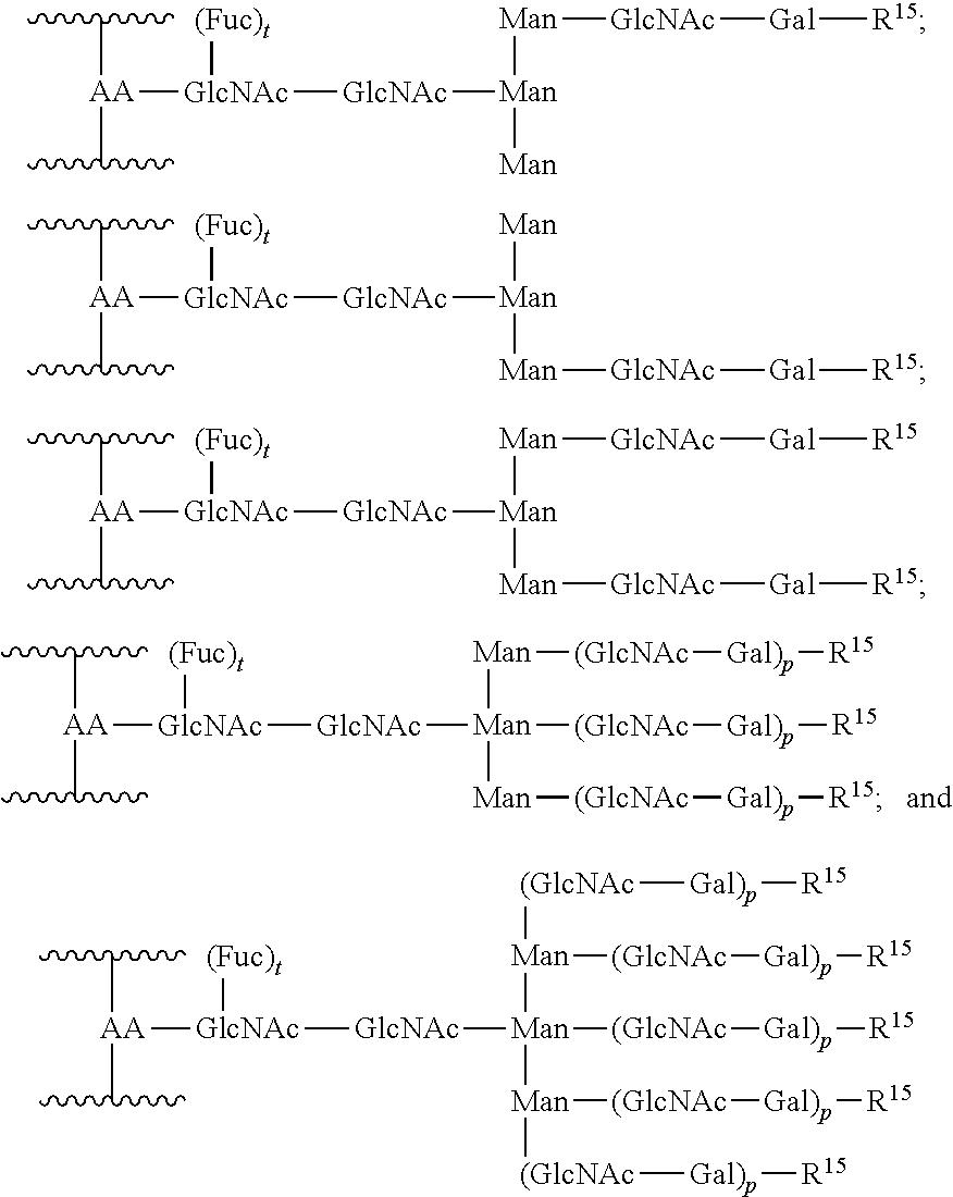 Figure US08911967-20141216-C00119