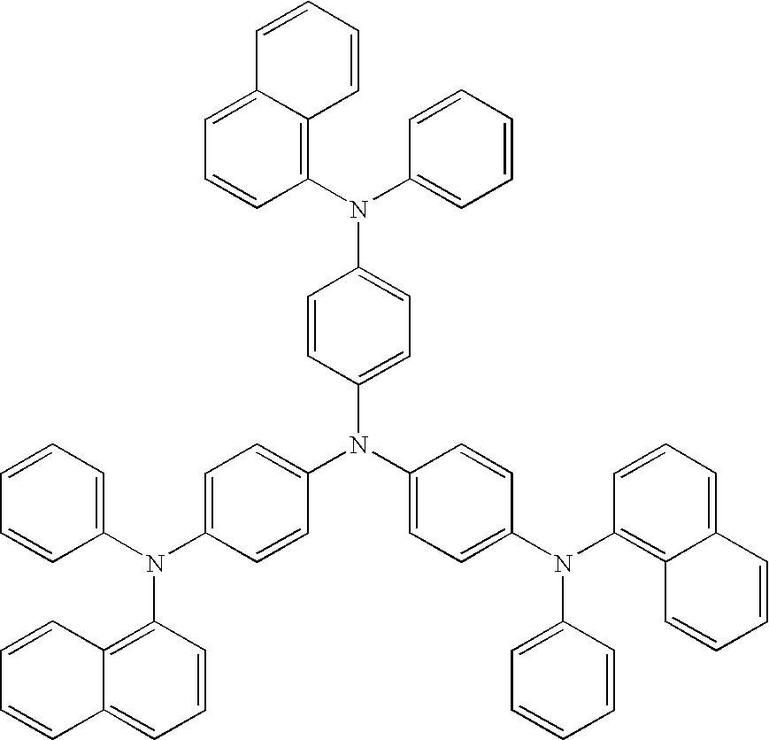 Figure US20090134784A1-20090528-C00034