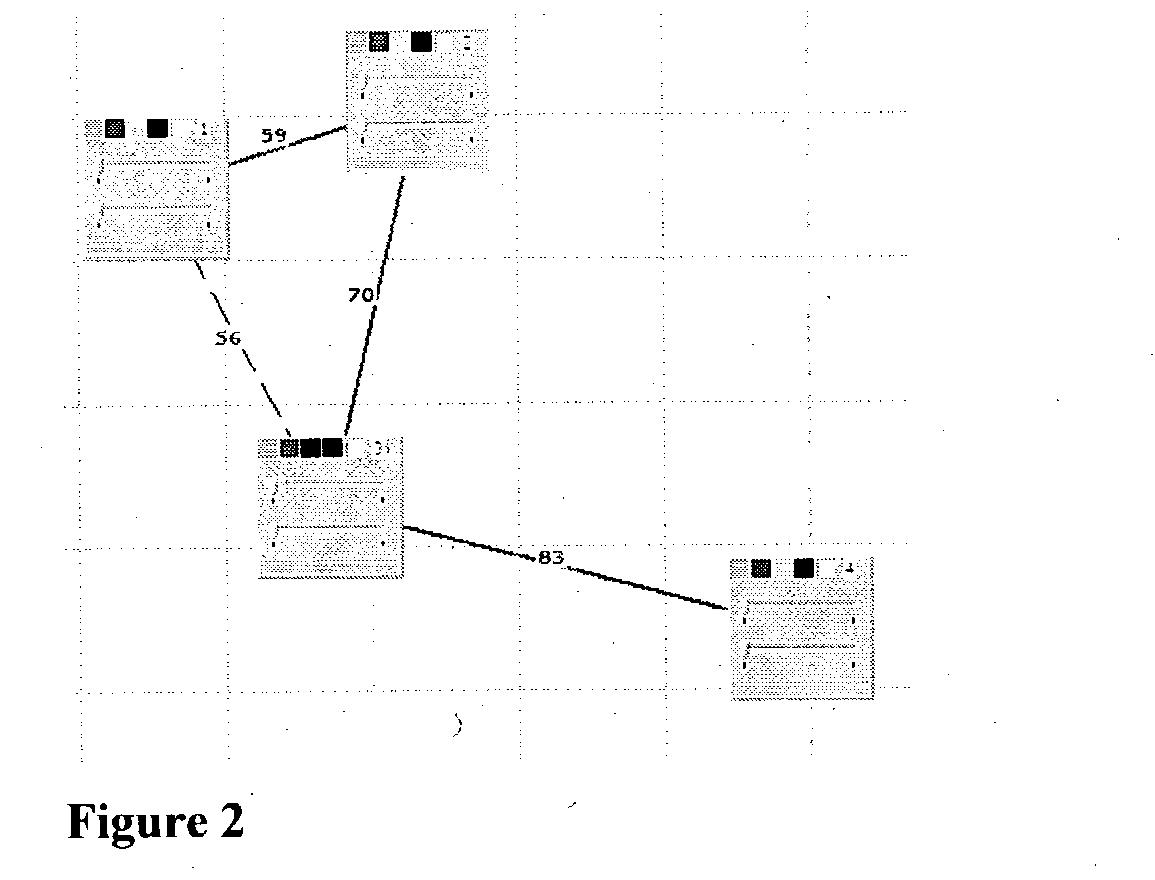 Figure US20040090943A1-20040513-P00002