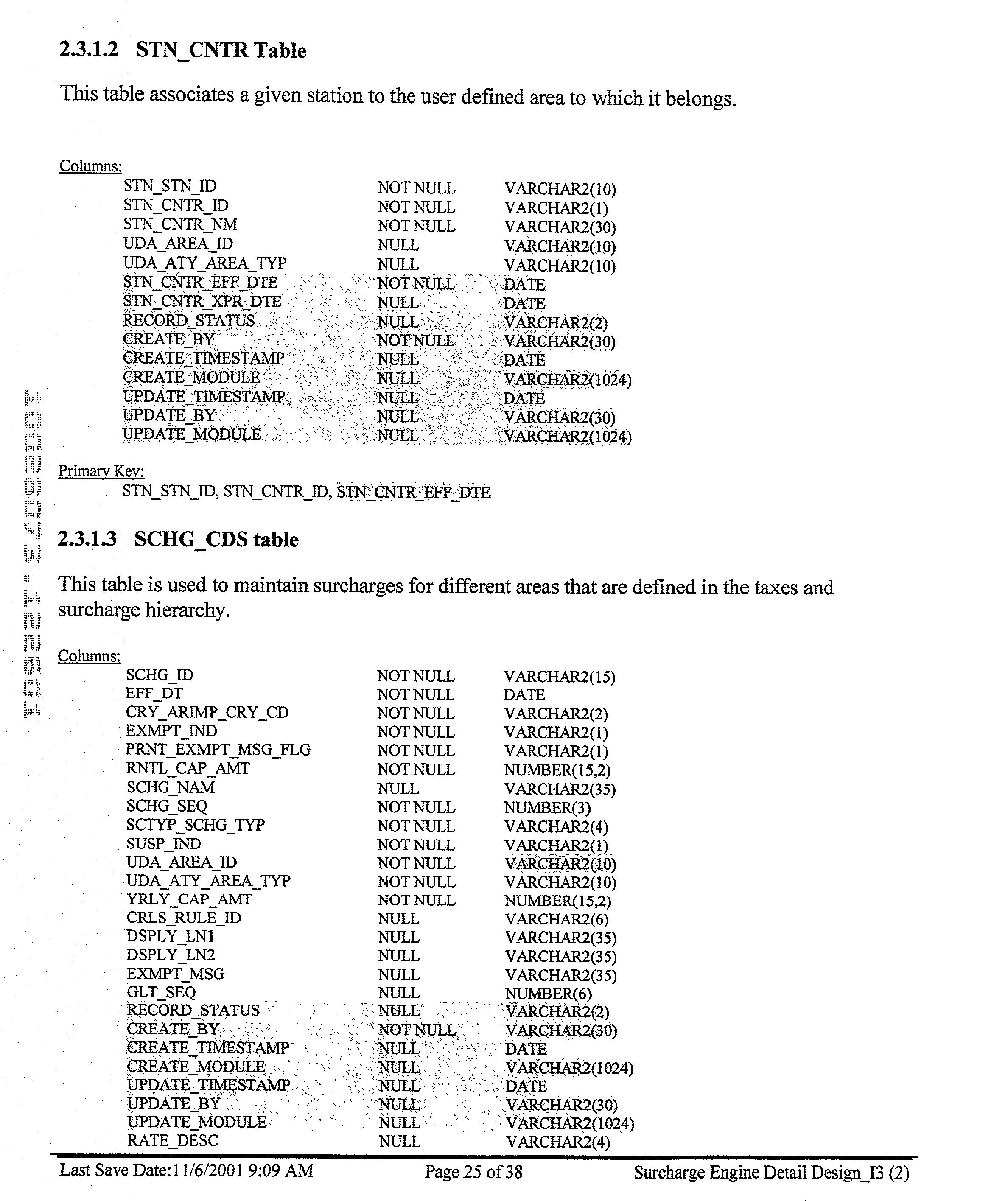 Figure US20030125992A1-20030703-P01248