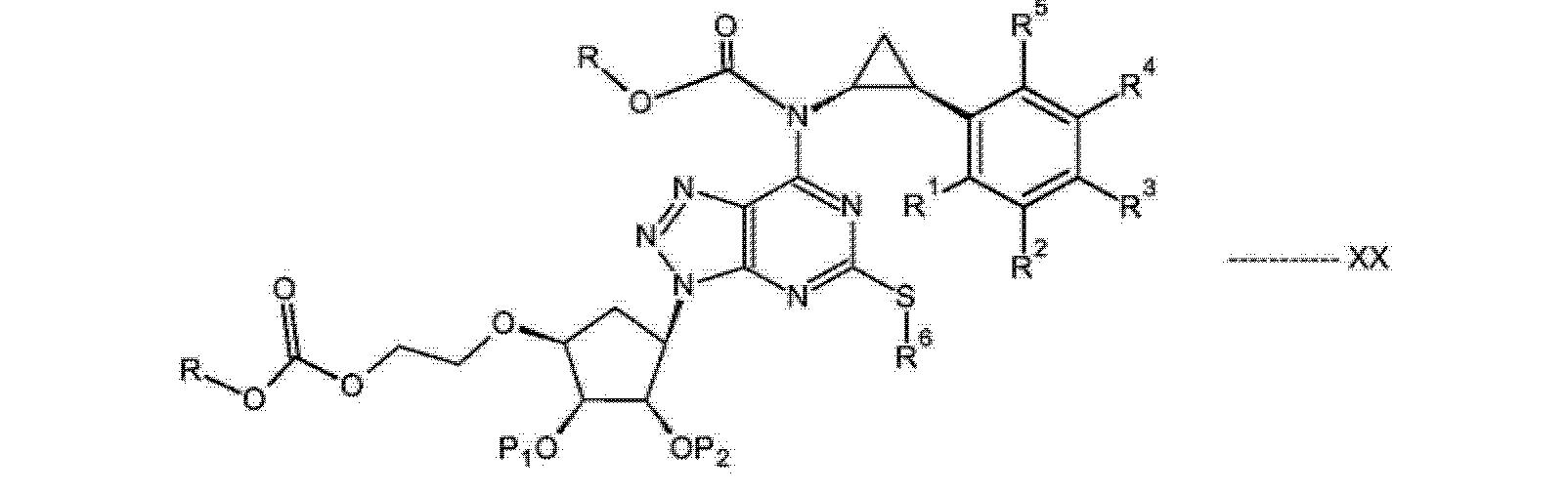 Figure CN103429576AC00173