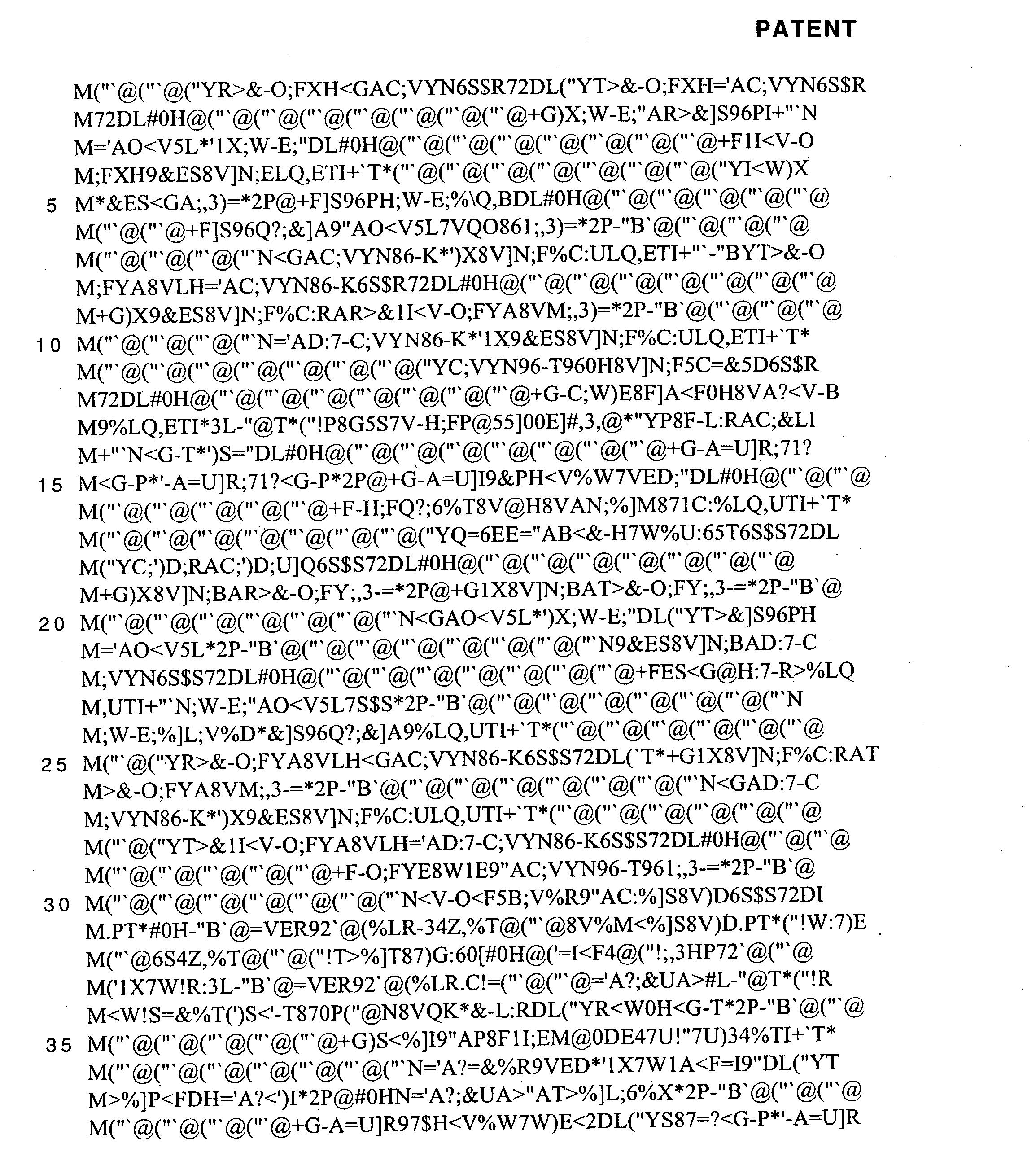Figure US20030107996A1-20030612-P00081