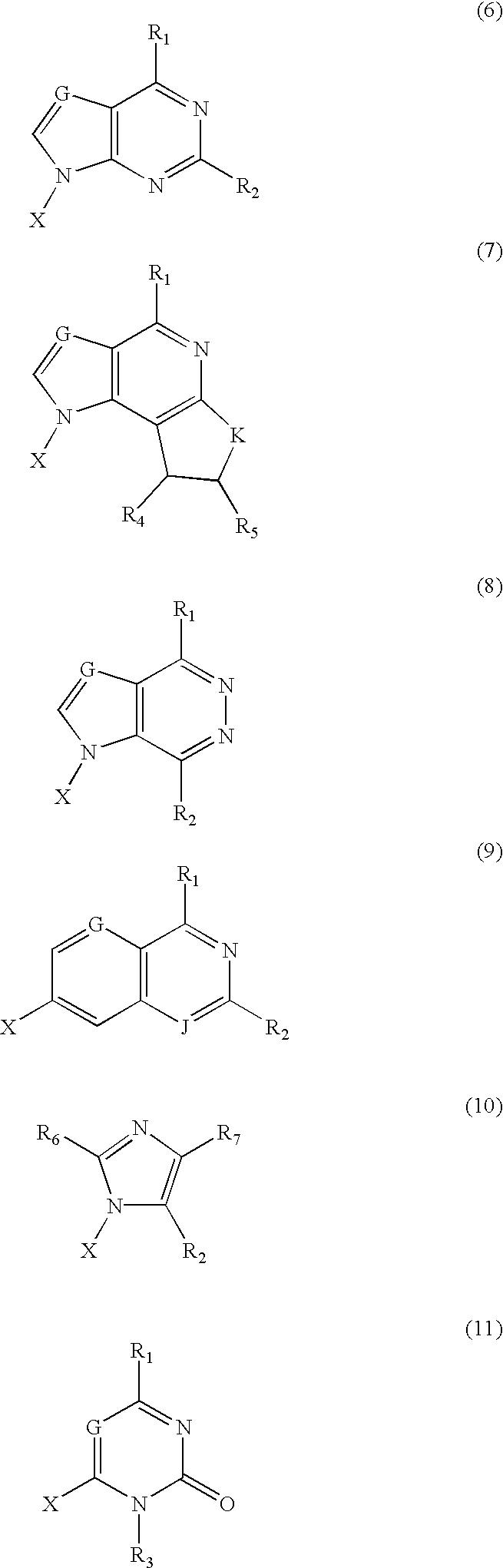 Figure US06699979-20040302-C00008