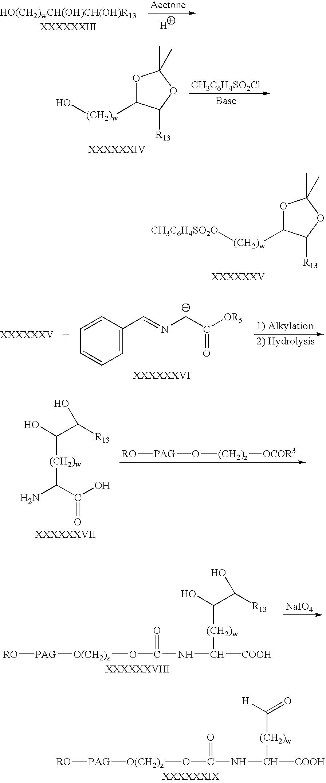 Figure US07217845-20070515-C00054