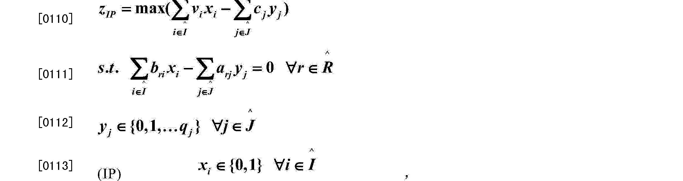 Figure CN103886499AD00154