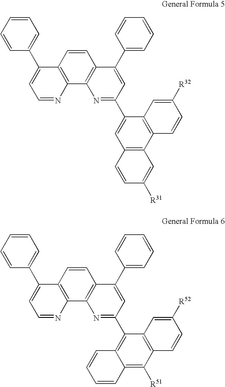 Figure US20070037983A1-20070215-C00005