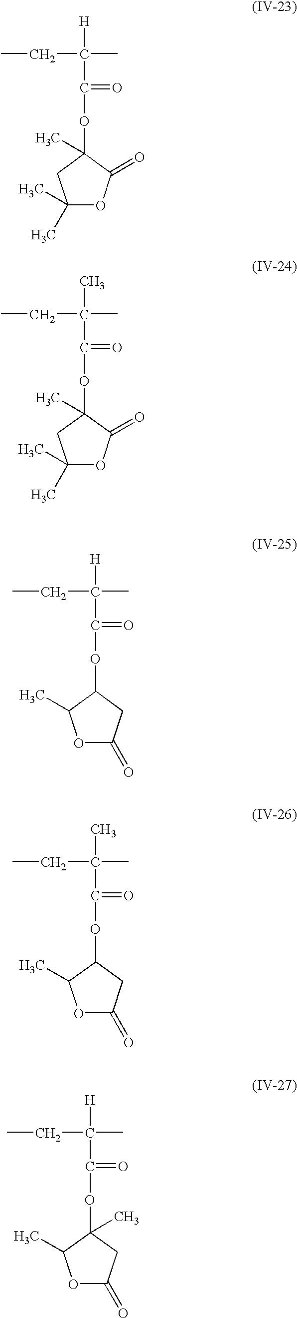 Figure US20030186161A1-20031002-C00094