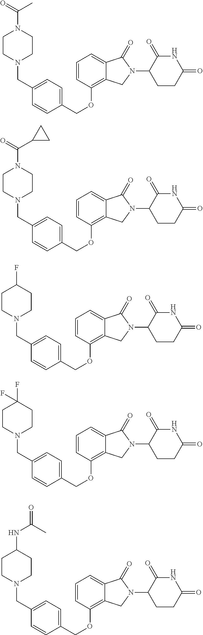 Figure US20110196150A1-20110811-C00042