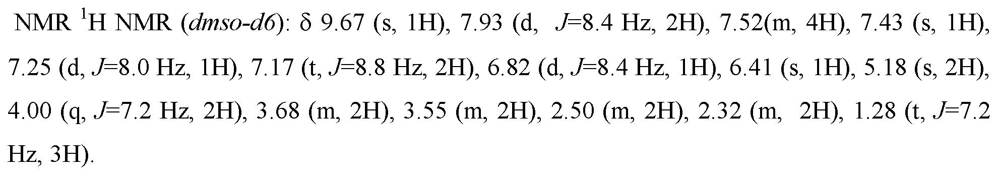 Figure pct00166
