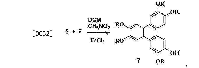 Figure CN105541616AD00091