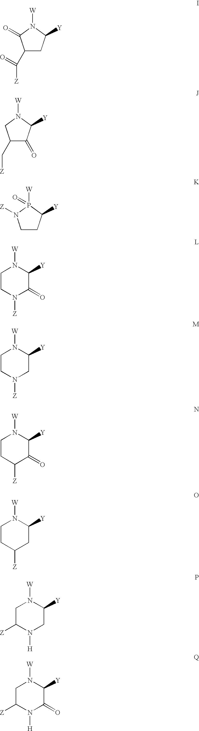 Figure US06911447-20050628-C00065
