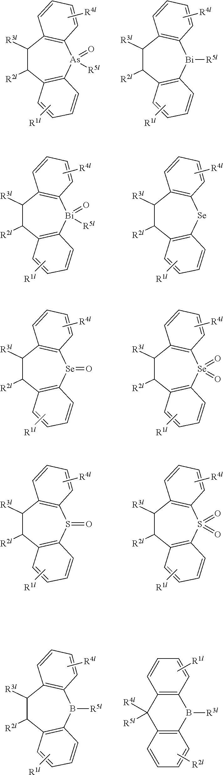 Figure US09818959-20171114-C00071