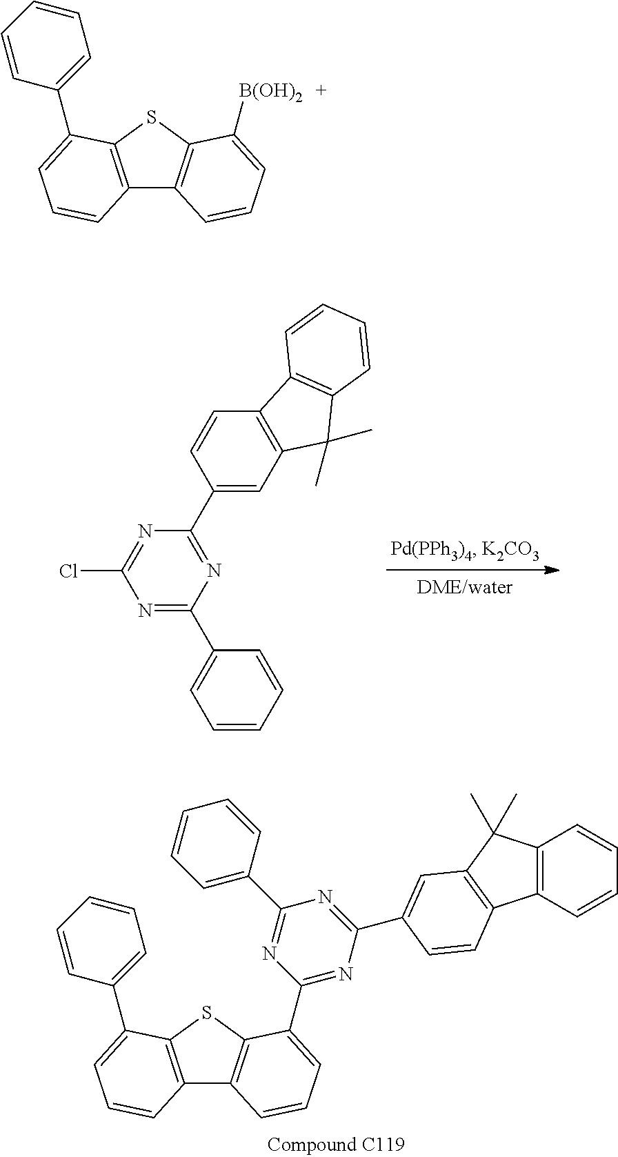Figure US10297762-20190521-C00334