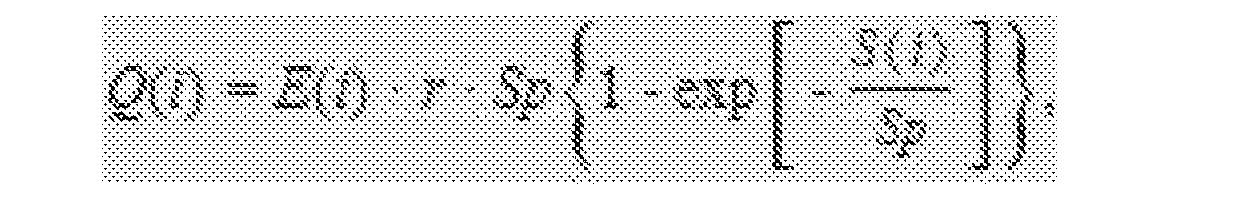 Figure CN105494033BC00022