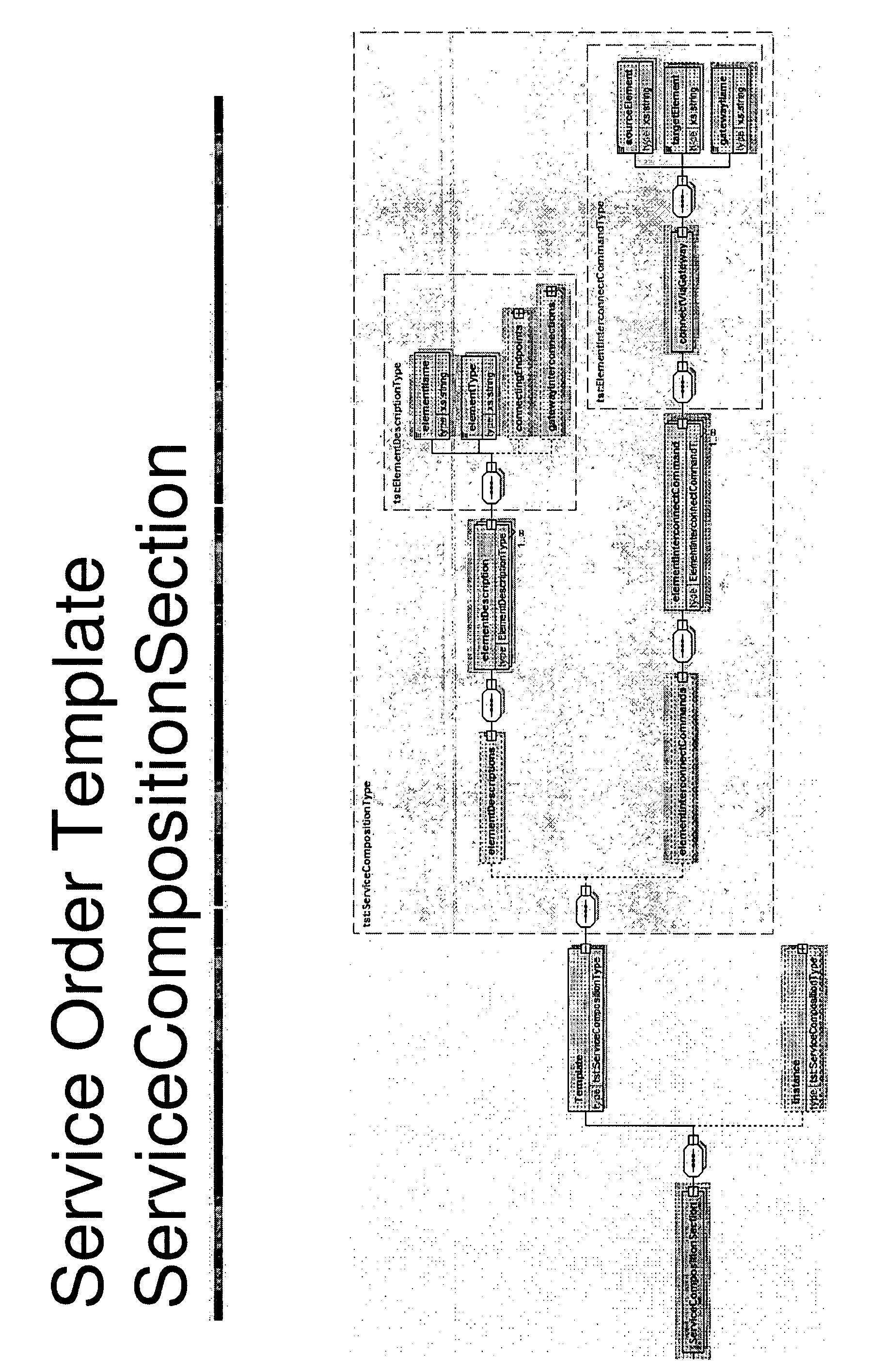 Figure US20080126406A1-20080529-P00082