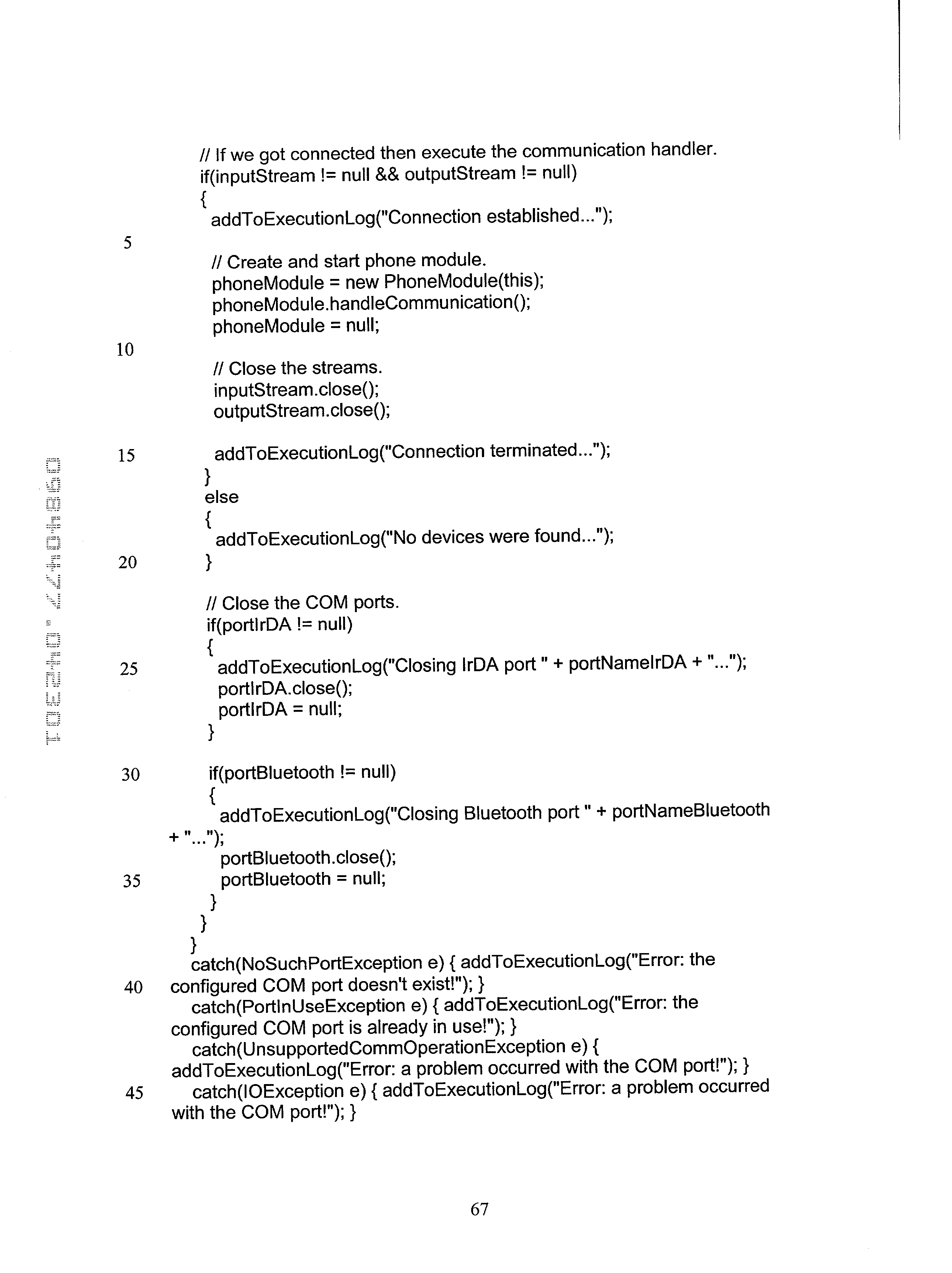 Figure US20030055735A1-20030320-P00026