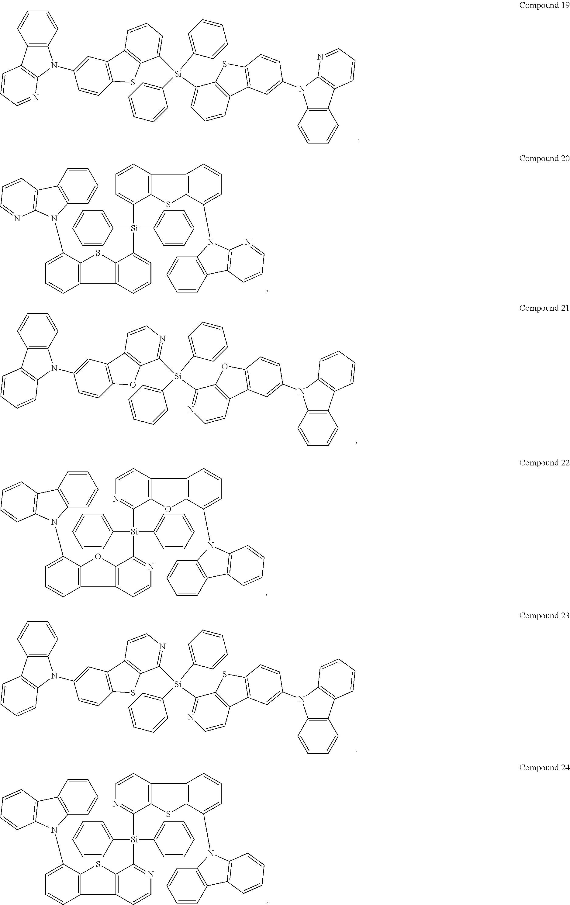 Figure US09780316-20171003-C00269