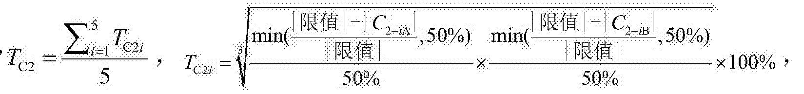 Figure CN105550499BD00285