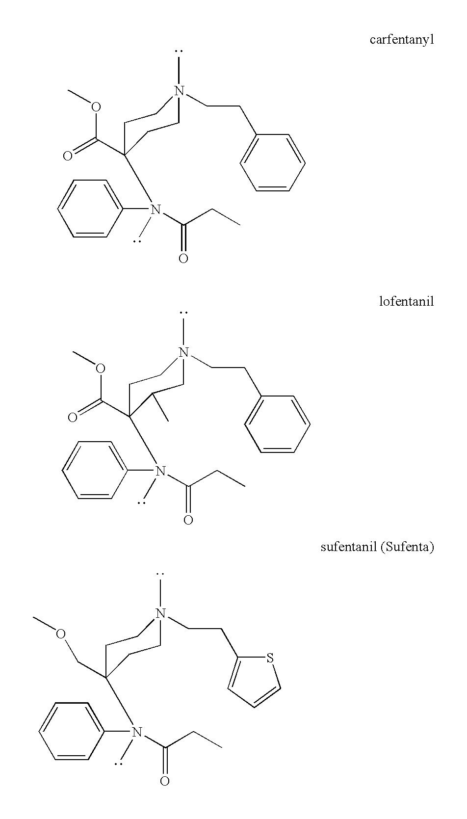 Figure US06706892-20040316-C00049