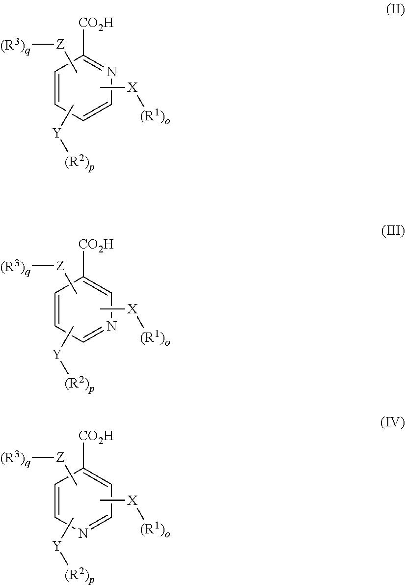 Figure US08828978-20140909-C00008