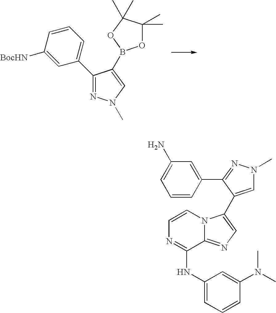 Figure US20070117804A1-20070524-C00287
