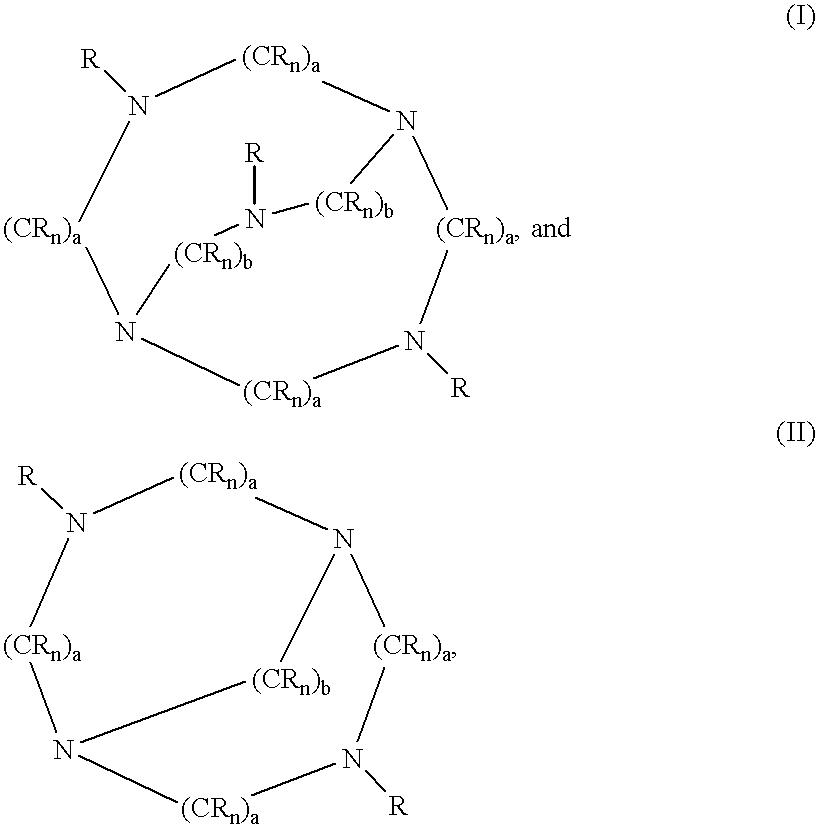 Figure US06306812-20011023-C00005