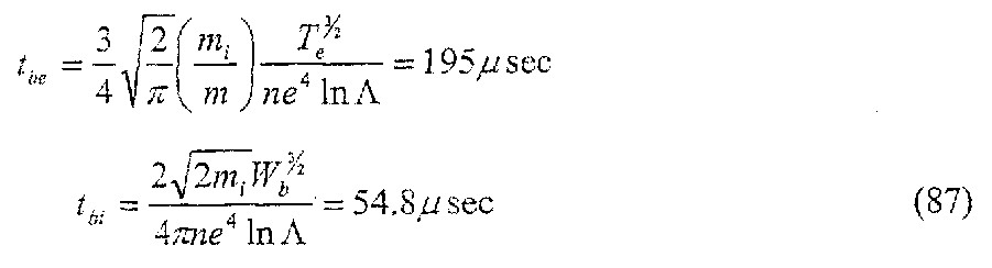 Figure 112007009880455-PAT00158