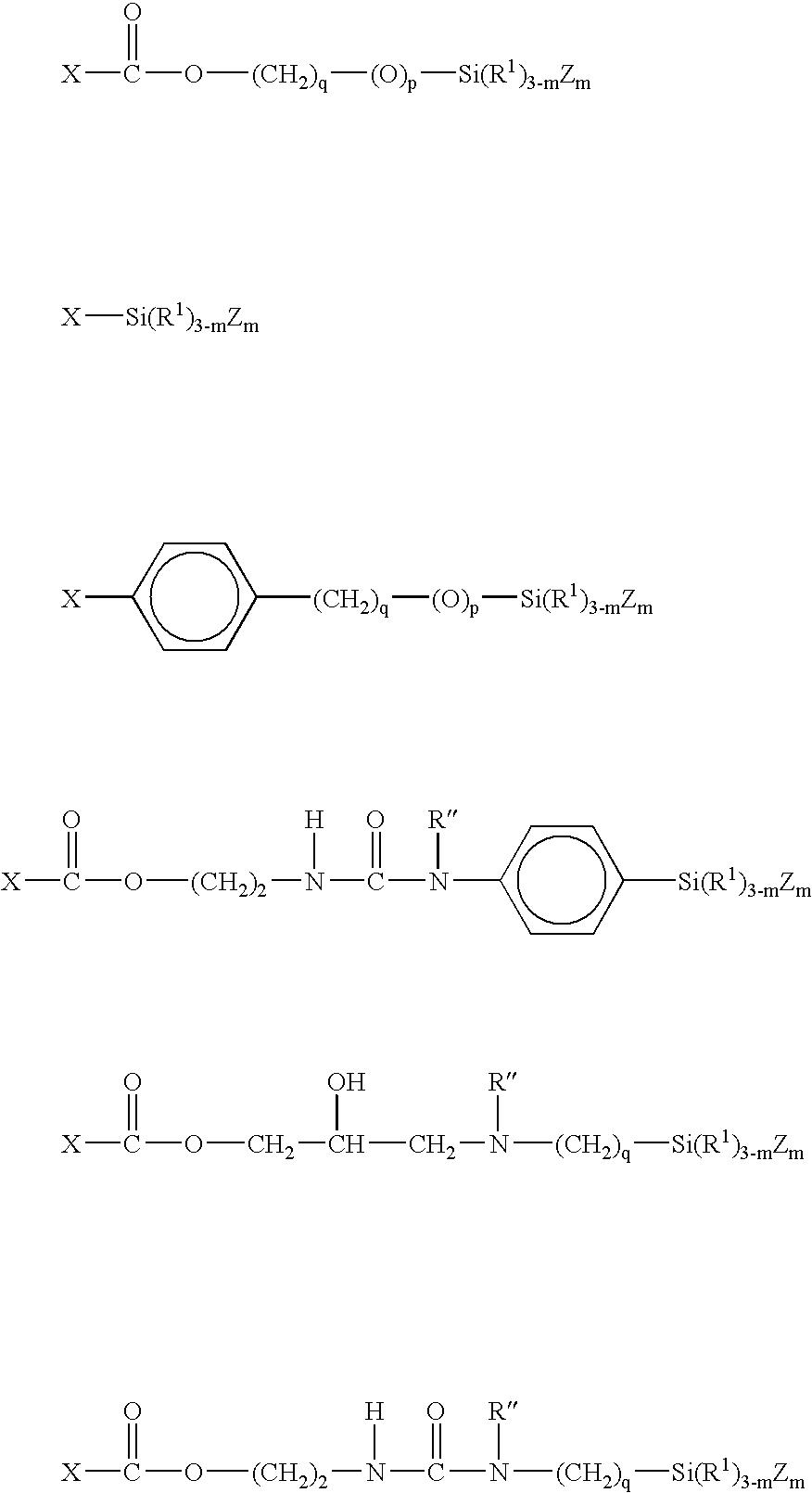 Figure US20050098759A1-20050512-C00001