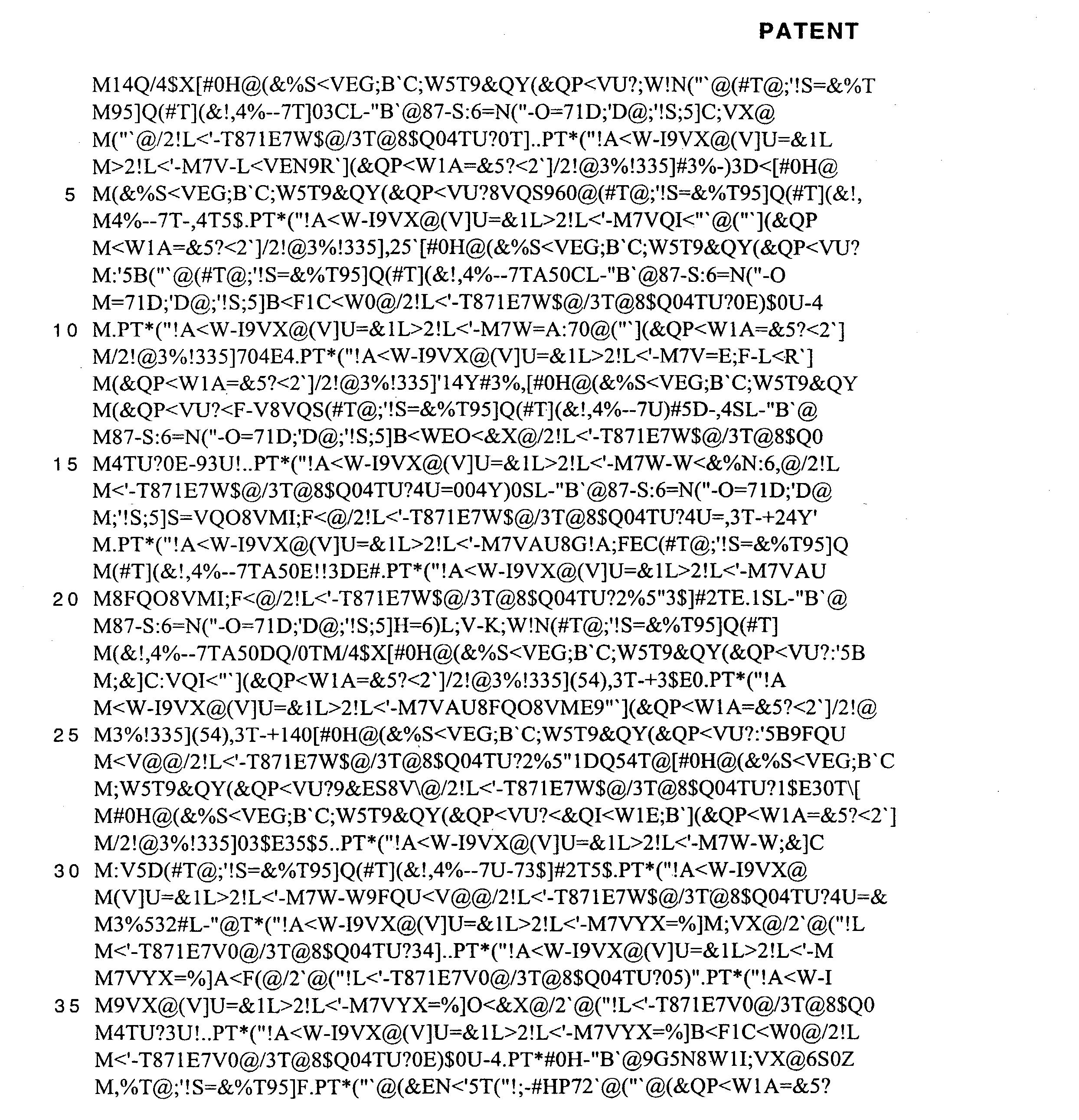 Figure US20030107996A1-20030612-P00020