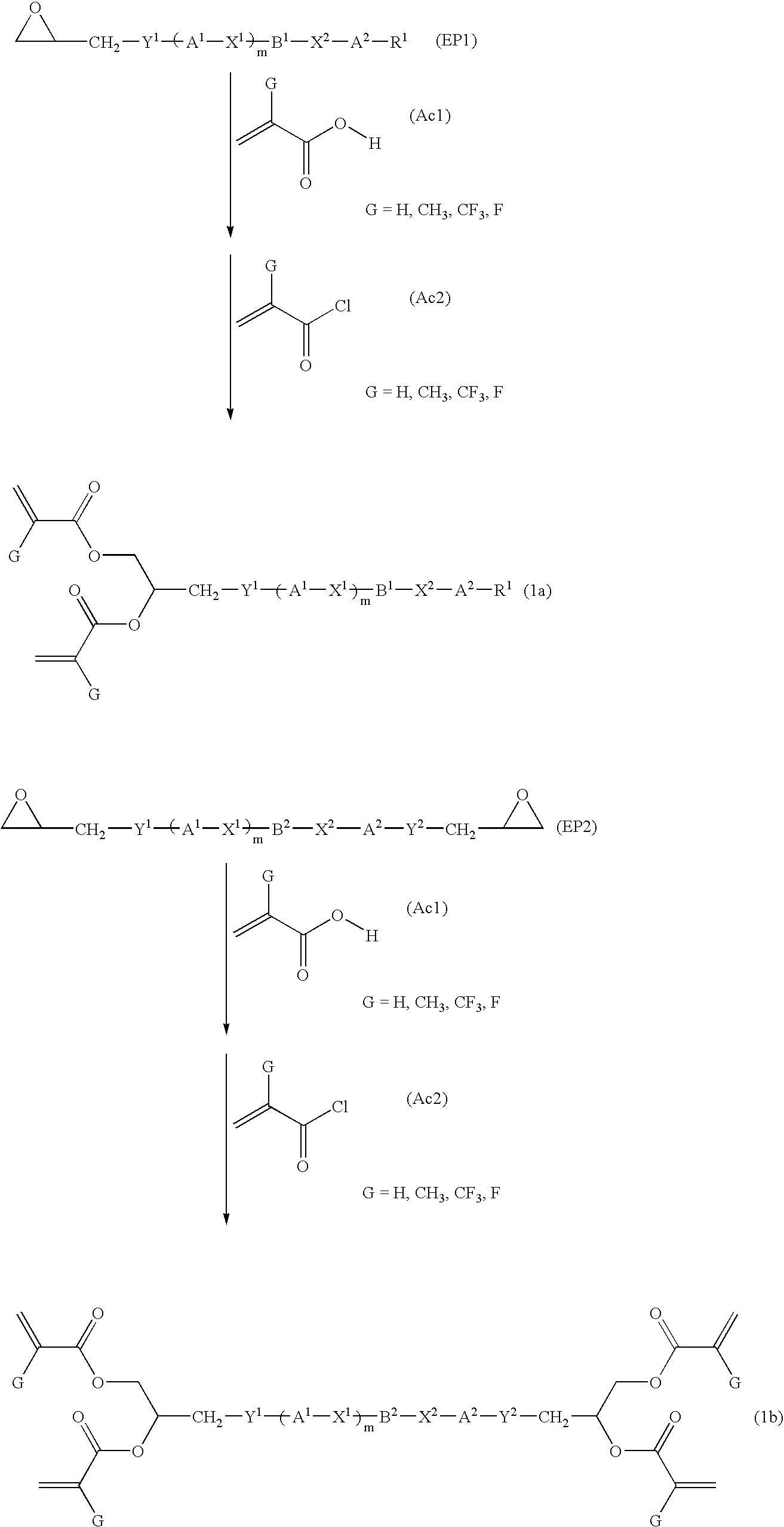 Figure US20060172090A1-20060803-C00009