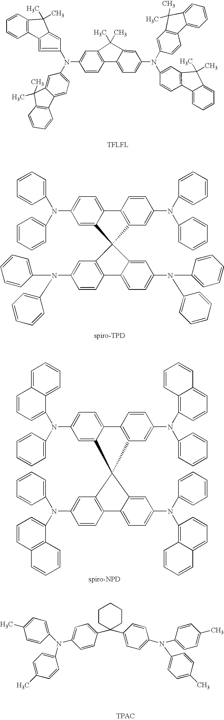 Figure US07173131-20070206-C00017