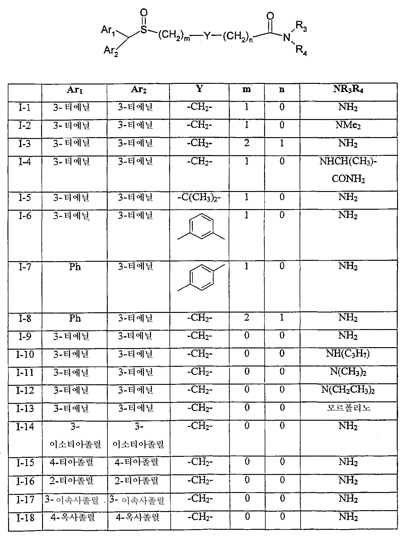 Figure 112002037774251-pct00029