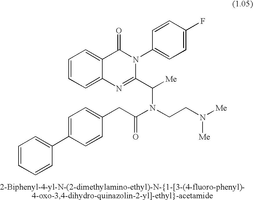 Figure US06794379-20040921-C00020