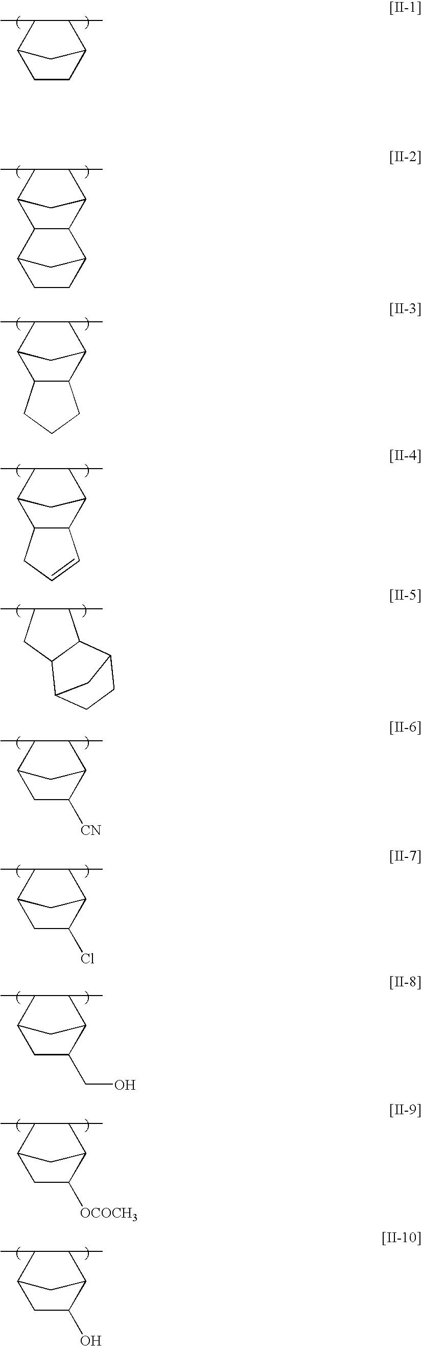 Figure US08017298-20110913-C00015