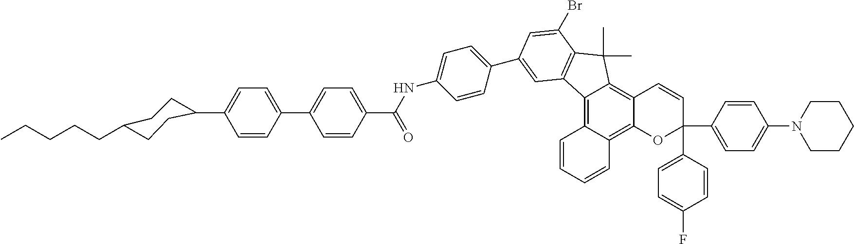 Figure US08545984-20131001-C00022