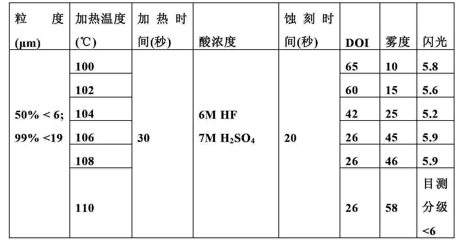 Figure CN103534219AD00202