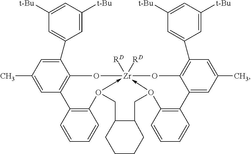 Figure US08299189-20121030-C00012