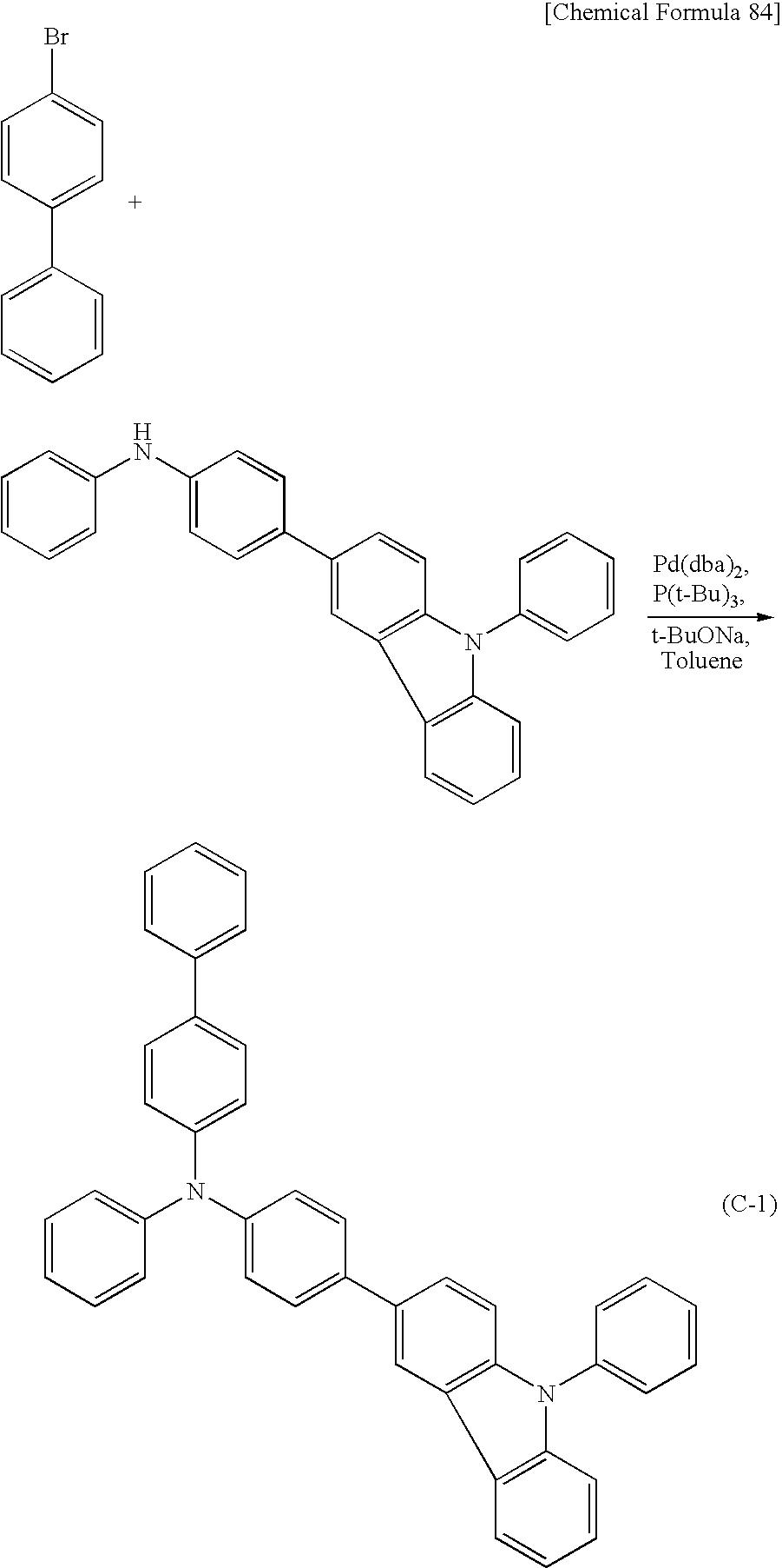 Figure US08551625-20131008-C00102