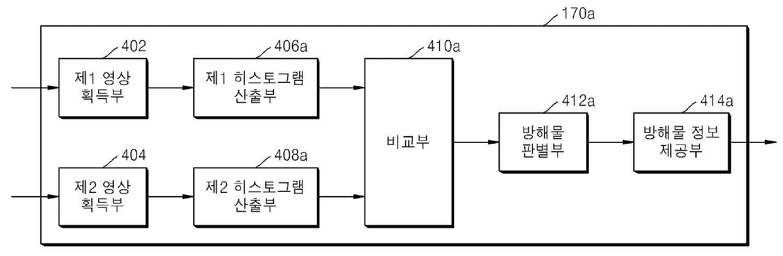 Figure R1020100021844