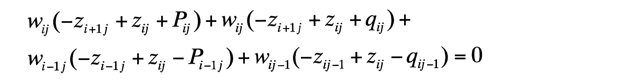 Figure JPOXMLDOC01-appb-M000049