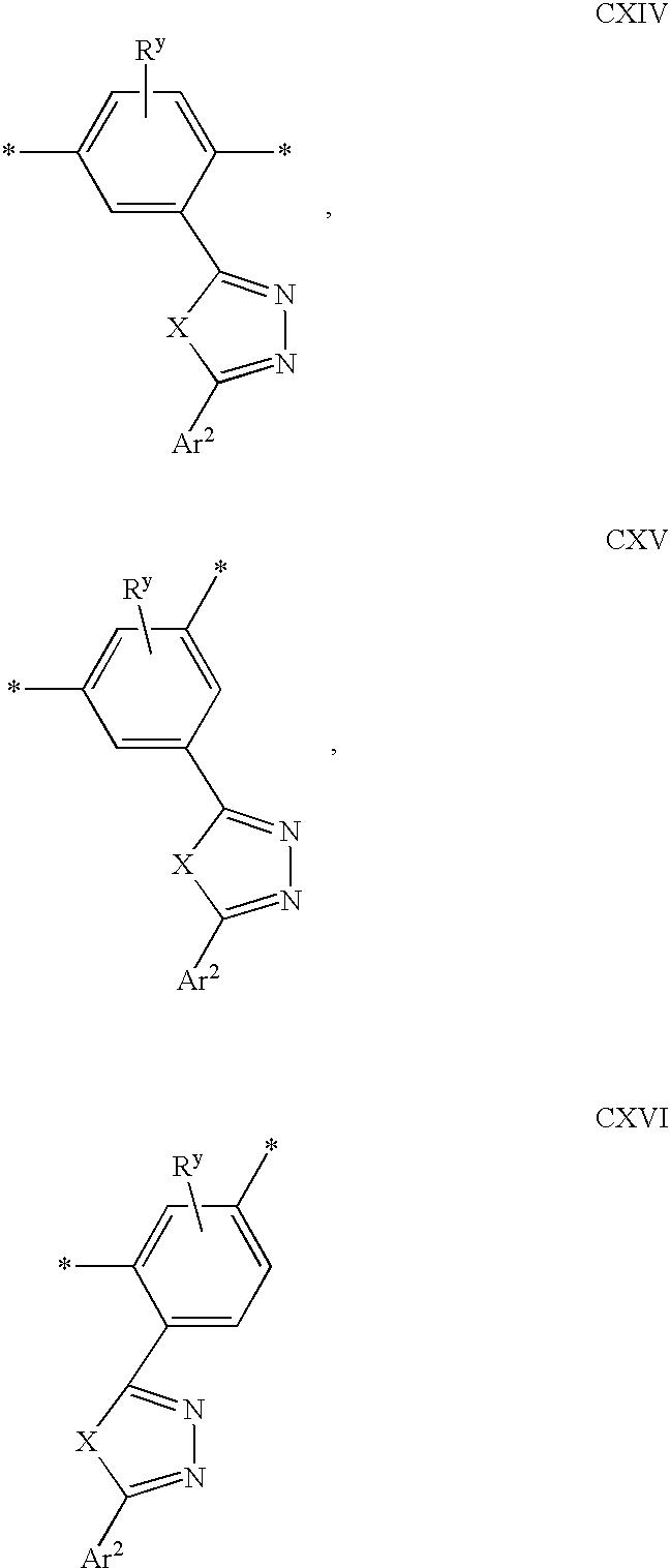 Figure US20040062930A1-20040401-C00033