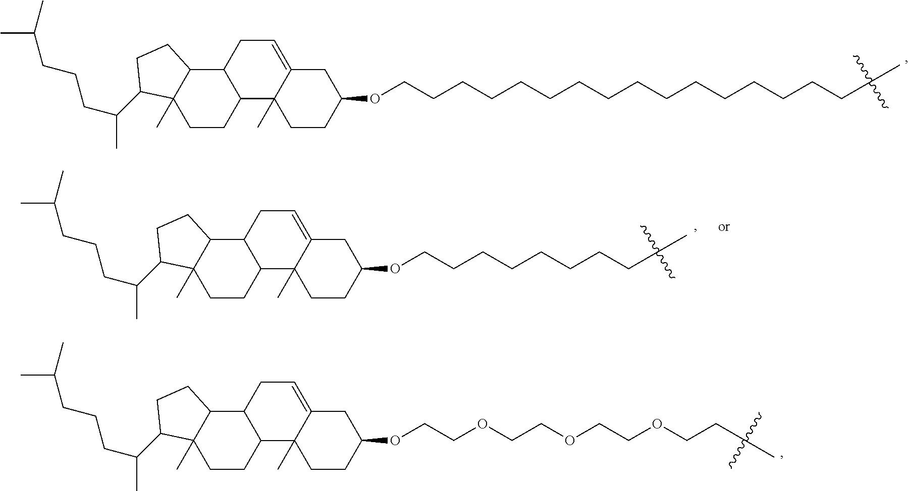 Figure US10160969-20181225-C00133