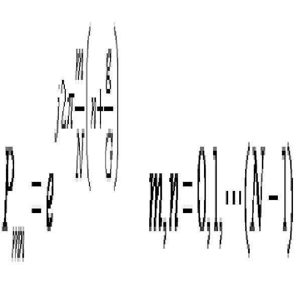 Figure 112007071118740-pat00004