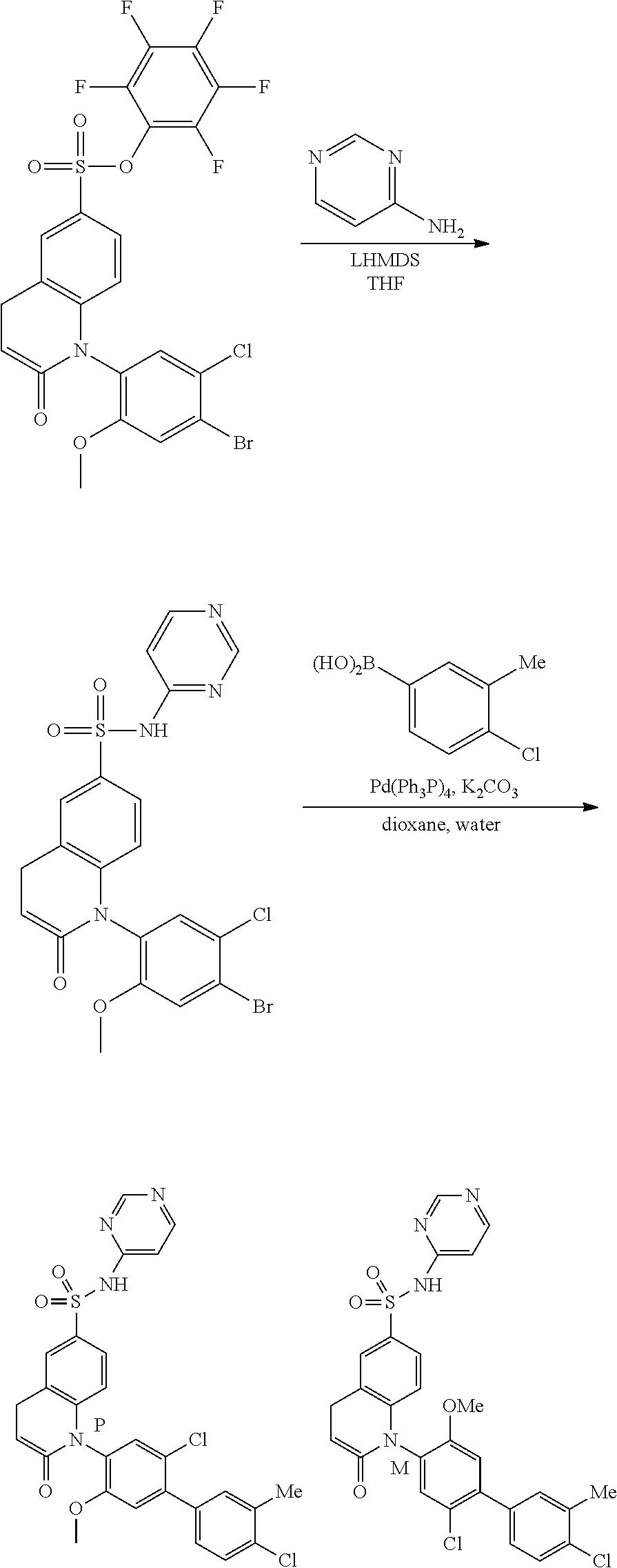 Figure US09212182-20151215-C00090
